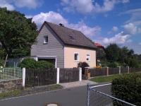 Sale house in personal ownership, 70 m2, Mähring