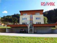 Sale flat 1+KC in personal ownership, 53 m2, Haus in Ennstal