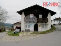 Sale house in personal ownership, 150 m2, Freyung