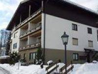 Rent flat 2+KC in personal ownership, 40 m2, maria alm
