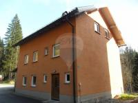 Sale house in personal ownership, 173 m2, Bayerisch Eisenstein