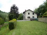 Sale house in personal ownership, 240 m2, Acqui Terme