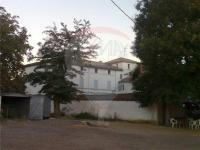 Sale house in personal ownership, 1002 m2, Riolo Terme