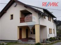 Sale house in personal ownership, 253 m2, Raková