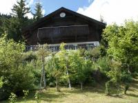 Sale cottages / chalets, 84 m2, Blatten bei Naters