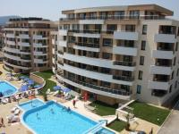 Sale flat 2+KC in personal ownership, 62 m2, Carevo