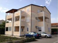Sale flat 1+1 in personal ownership, 30 m2, Murter