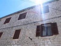 Sale house in personal ownership, 91 m2, Šibenik