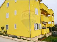 Sale flat 3+1 in personal ownership, 70 m2, Vodice
