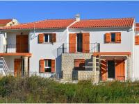 Sale house in personal ownership, 108 m2, Vodice