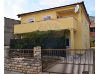 Sale house in personal ownership, 413 m2, Vodice