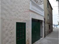 Sale house in personal ownership, 100 m2, Vodice