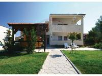 Sale house in personal ownership, 208 m2, Vodice