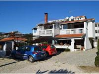 Sale house in personal ownership, 333 m2, Ragoznica