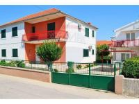 Sale house in personal ownership, 450 m2, Vodice
